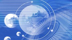 环保型金属表面前处理技术类型及发展趋势