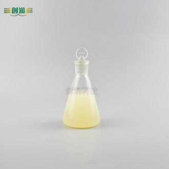 微乳切削液CR-175