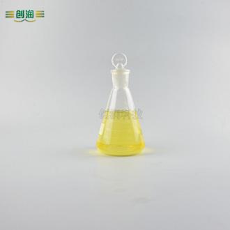 合成切削液CR-271
