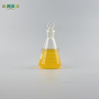 合成切削液CR-272
