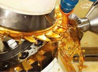 塑料喷涂底涂处理工艺之附着力处理剂的使用