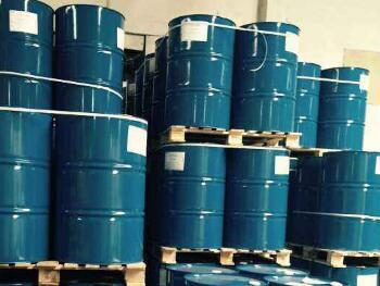 无氰碱性镀铜添加剂镀液的控制与维护
