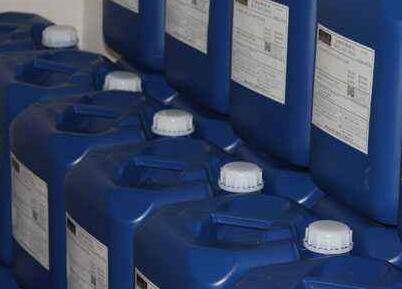 金属表面处理剂给金属前处理行业带来新契机!