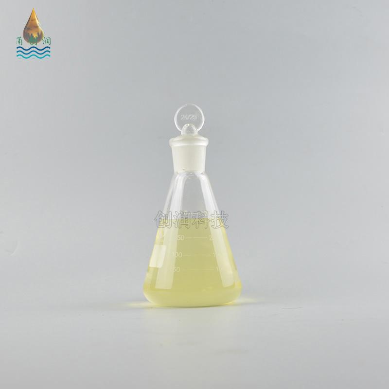 半合成切削液YCR-7026