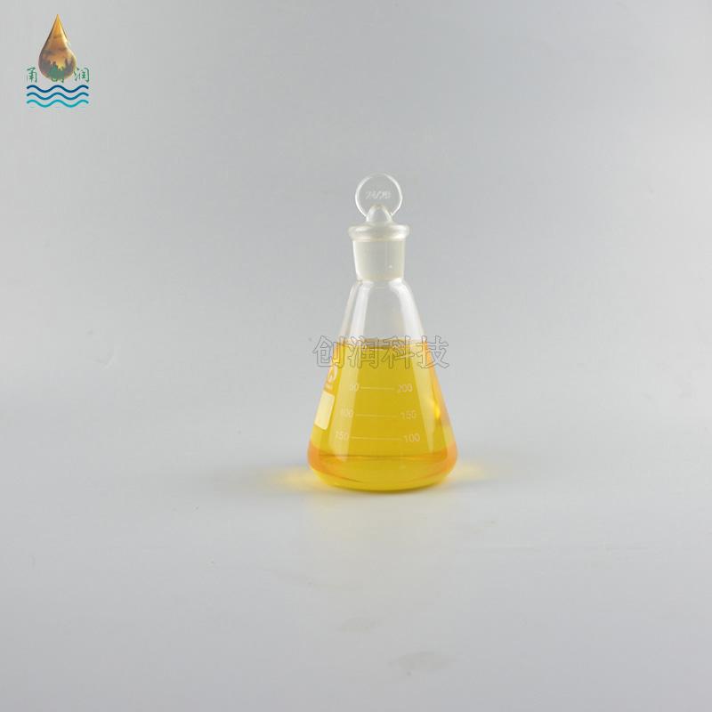 环保型合成切削液YCR-6056